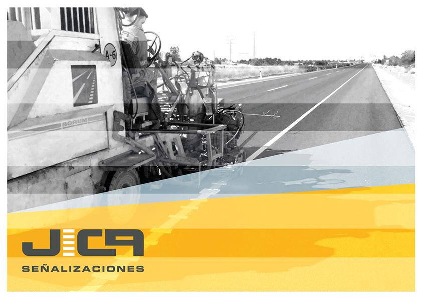 Catálogo JICA 1