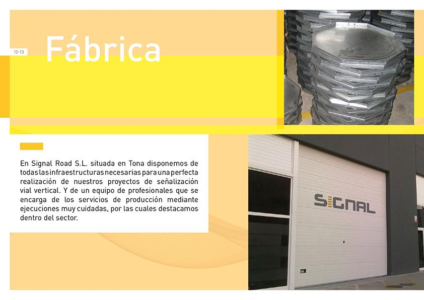 Catálogo JICA 12