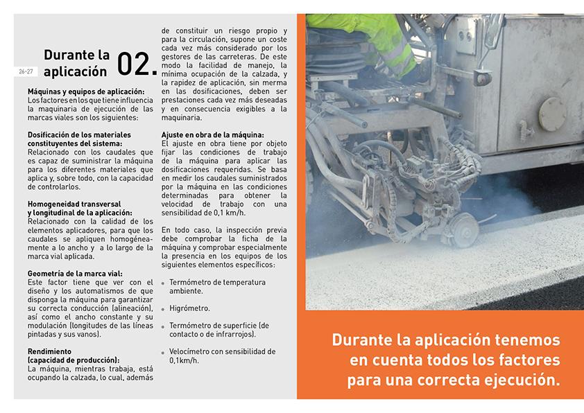 Catálogo JICA 26