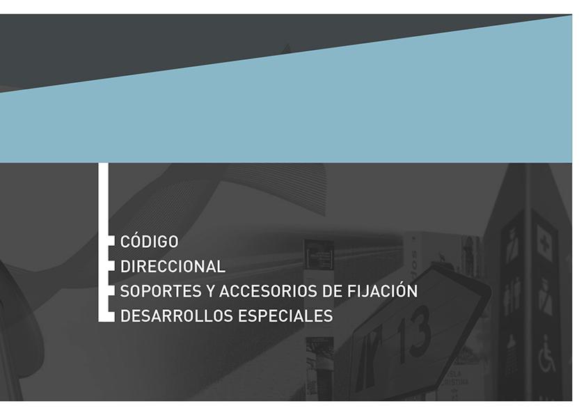 Catálogo JICA 29