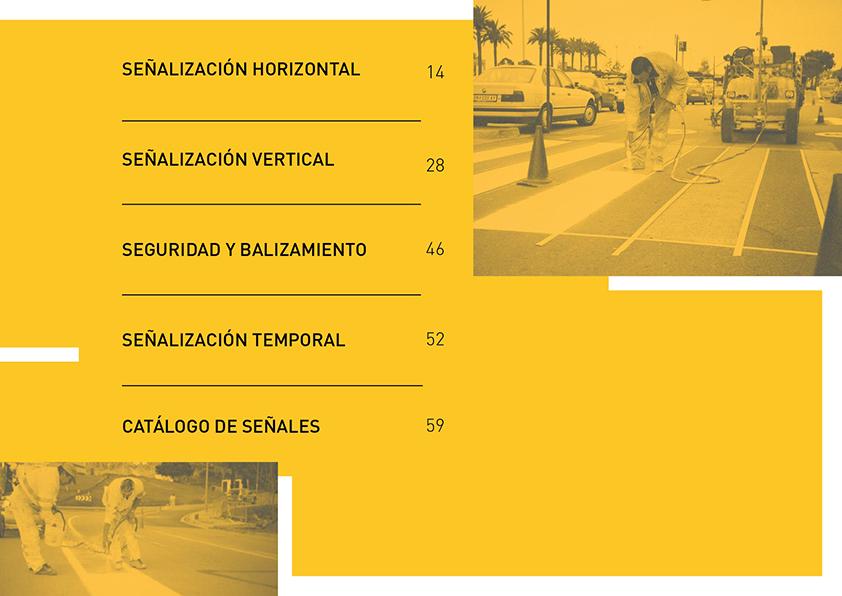 Catálogo JICA 3