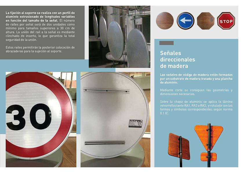 Catálogo JICA 35
