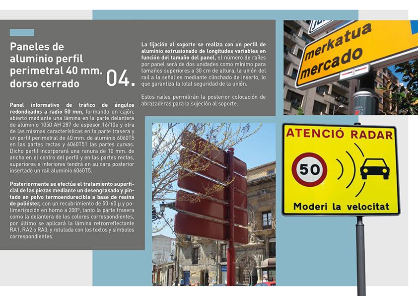 Catálogo JICA 39
