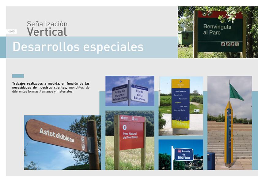 Catálogo JICA 44