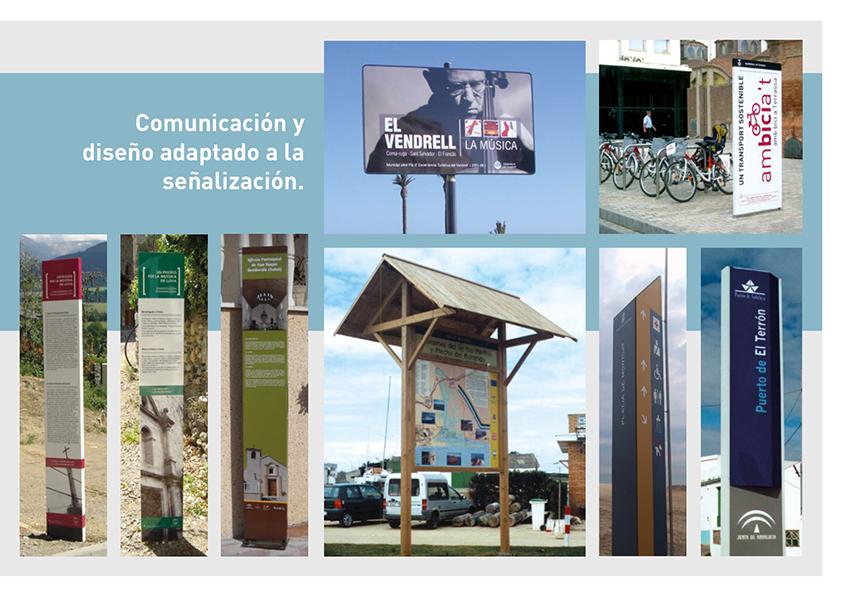Catálogo JICA 45