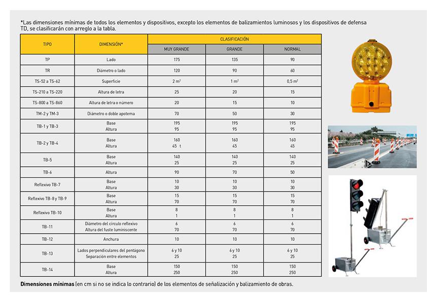 Catálogo JICA 56